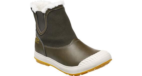 Keen W's Elsa Chelsea WP Boots Beluga